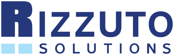 Rizzuto Solutions